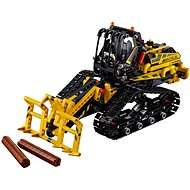 LEGO Technic 42094 Tracked Loader - Building Kit