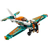 LEGO Technic 42117 Race Plane - LEGO Building Kit