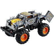 LEGO Technic 42119 Monster Jam® Max-D® - LEGO Building Kit