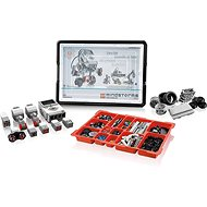 LEGO Mindstorms 45544 EV3 Core Set - LEGO Building Kit