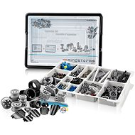 LEGO Mindstorms EV3 Expansion Set 45560 - LEGO Building Kit