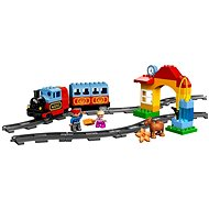 LEGO DUPLO 10507 My First Train Set - Building Kit