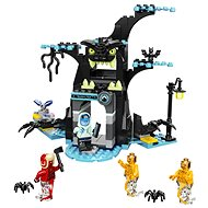 LEGO Hidden Side 70427 Welcome to the Hidden Side - Building Kit