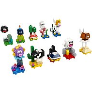 LEGO Super Mario 71361 Character Packs - LEGO Building Kit