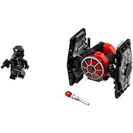LEGO Star Wars 75194 First Order TIE Fighter - Building Kit