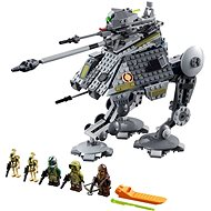 LEGO Star Wars 75234 AT-AP Walker - Building Kit