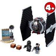 LEGO Star Wars 75237 TIE Fighter Attack - Building Kit