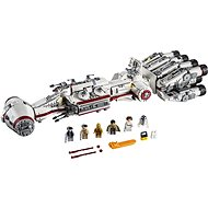 LEGO Star Wars 75244 Tantive IV - Building Kit