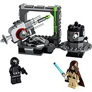 LEGO Star Wars 75246 Death Star Cannon - Building Kit