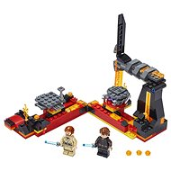 LEGO Star Wars 75269 Duel on Mustafar - Building Kit