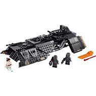 LEGO Star Wars TM 75284 Transport ship of the Knights of Reno - LEGO Building Kit