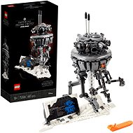 LEGO® Star Wars™ 75306 Imperial Probe Droid™ - LEGO Building Kit