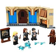 LEGO Harry Potter TM 75966 Hogwarts Room of Requirement - LEGO Building Kit