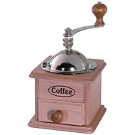 LODOS Coffee Grinder 1947 Natural