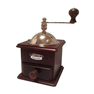 LODOS Coffee Grinder 1947 Dark