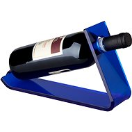 by-inspire wine bottle stand - Stand