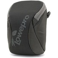 Lowepro Dashpoint 20 Gray - Case