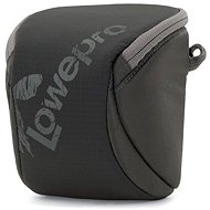 Lowepro Dashpoint 30 Camera Pouch Grey