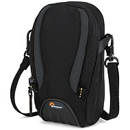 Lowepro Apex 30 AW - black - Camera bag