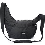 Lowepro Passport Sling III black - Camera bag