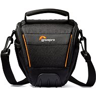 Lowepro Format TLZ 20 II - Camera bag