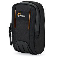 Lowepro Adventura CS 20 Black - Camera bag