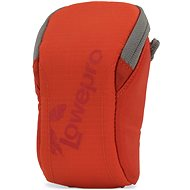 Lowepro Dashpoint 10 red