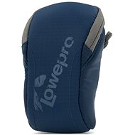Lowepro Dashpoint 10 Blue - Case