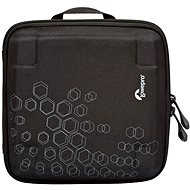 Lowepro Dashpoint AVC 2 black