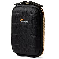 Lowepro Santiago 20 II Black - Case