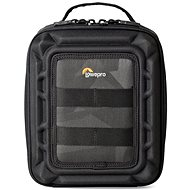 Lowepro Droneguard CS 150 black - Backpack