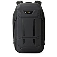 Lowepro Droneguard PRO 450 black - Backpack