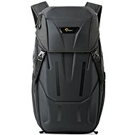 Lowepro Droneguard PRO Inspired - Backpack