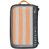Lowepro GearUp Case Large - Case