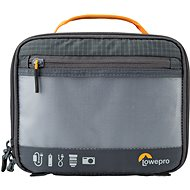 Lowepro GearUp Camera Box - Case