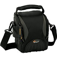 Lowepro Apex 100 AW Black - Camera bag