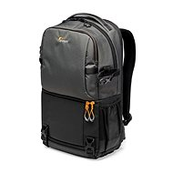 Lowepro Fastpack PRO 250 AW III gray - Camera Backpack