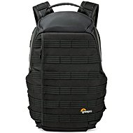 Lowepro 250 AW ProTactic black - Camera backpack
