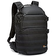 Lowepro 350 AW ProTactic black - Camera backpack