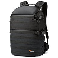 Lowepro 450 AW black ProTactic - Camera backpack