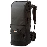 Lowepro Lens Trekker 600 AW III Black - Camera backpack