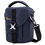 Lowepro Scout 100 blue - Camera bag