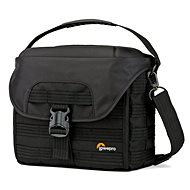 Lowepro ProTactic 180 AW black - Camera bag