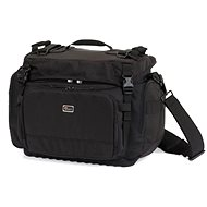 Lowepro Magnum 400 AW - Camera bag