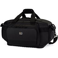 Lowepro Magnum DV 6500 AW - Camera bag