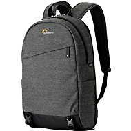Lowepro m-Trekker BP 150 grey - Backpack