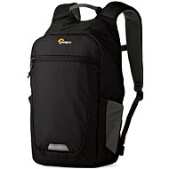 Lowepro Photo Hatchback 150 AW II Black - Camera backpack