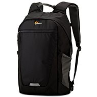 Lowepro Photo Hatchback 250 AW II Black - Camera Backpack