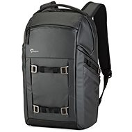 Lowepro FreeLine BP 350 AW Black - Backpack