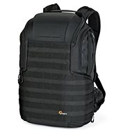 Lowepro ProTactic BP 450 AW II Black - Backpack